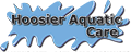 Hoosier Aquatic Care, Inc.